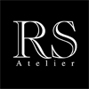 rs_atelier_official
