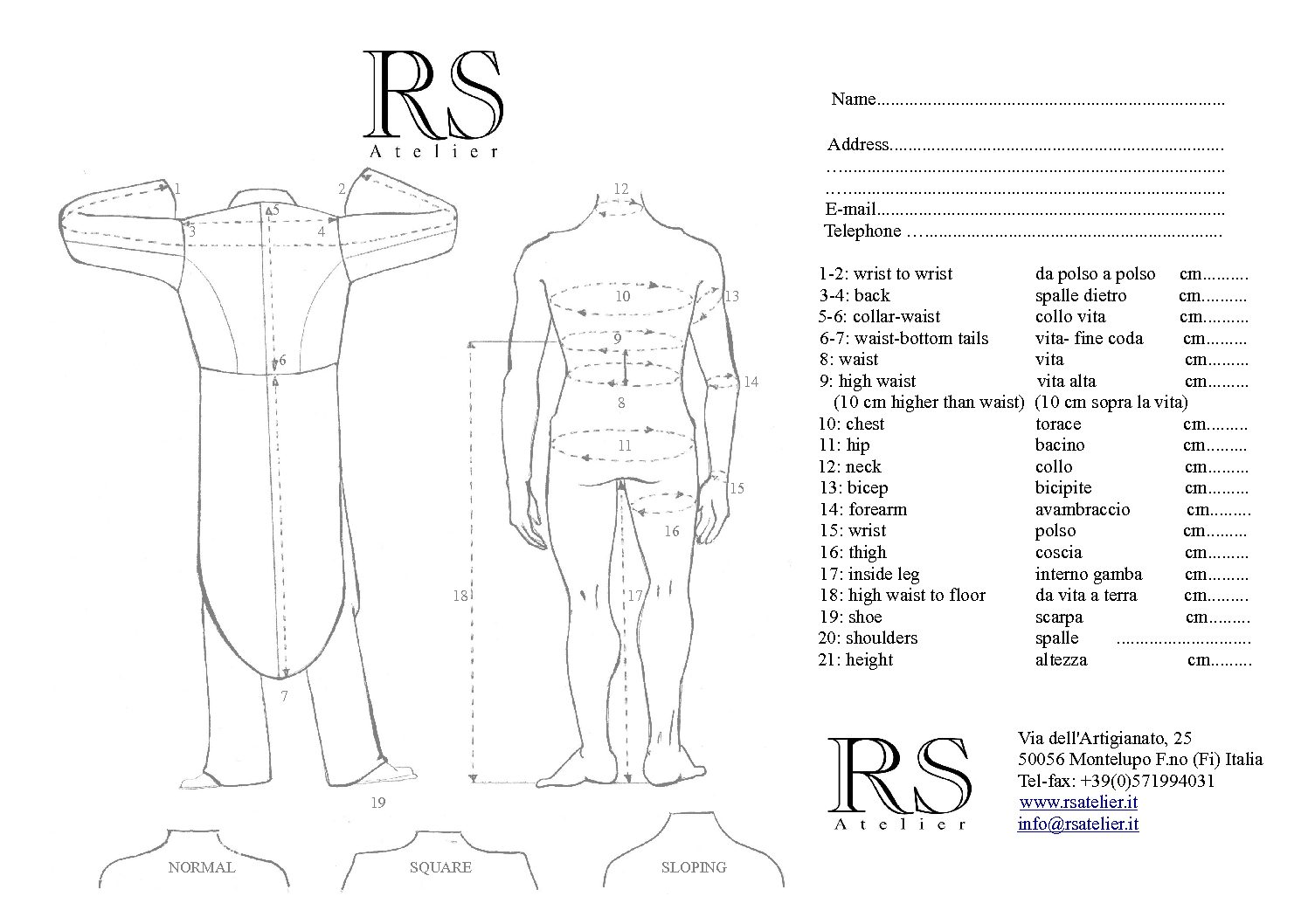 Tail-suit-measurements-pdf