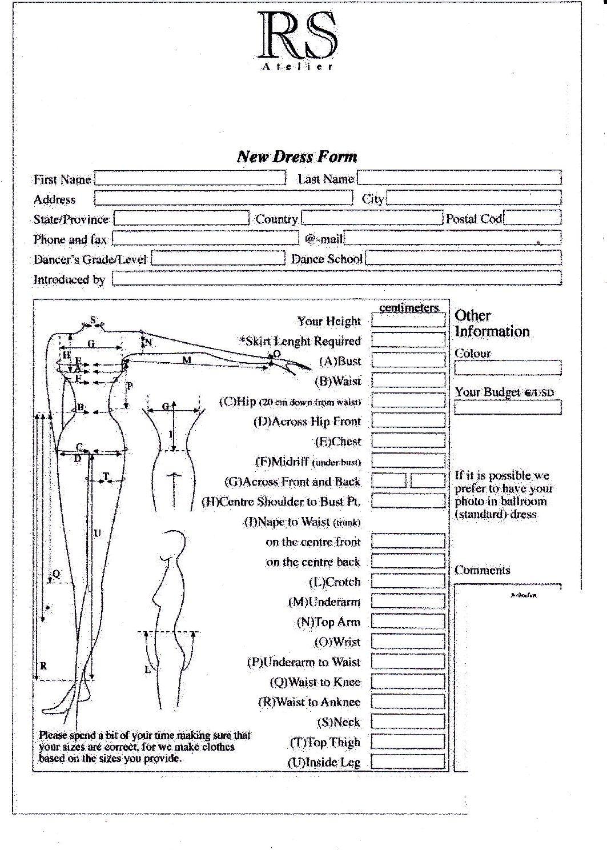 Woman-measurements-pdf